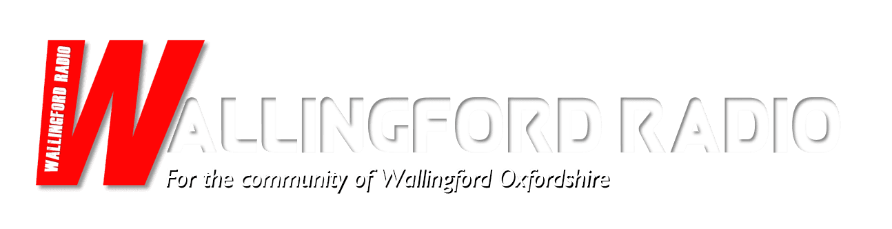 Wallingford Radio