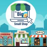 the big small shop