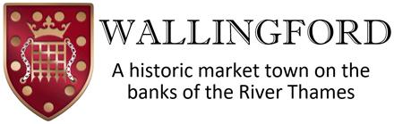 Wallingford-logo
