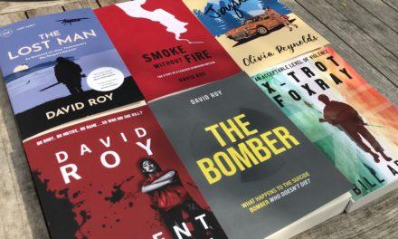 Hobart Books